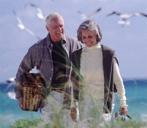 ... this chat room for seniors plus seniors dating services for free senior ...